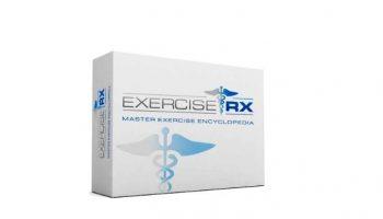 ExerciseRx