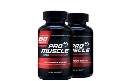 pro-muscle-plus