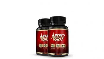 NitroGrit
