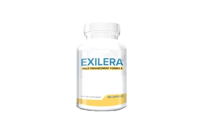Exilera