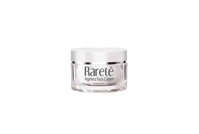 Rarete Ageless Cream