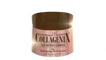 Collagenix