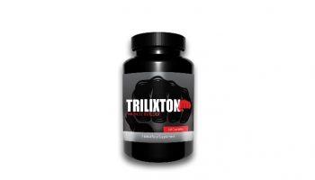 Trilixton