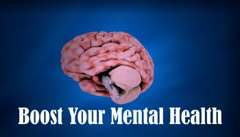 Boost-Your-Mental-Health
