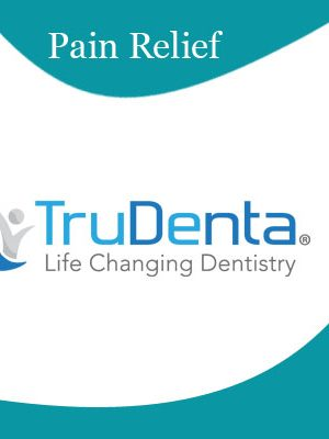 TruDenta Review